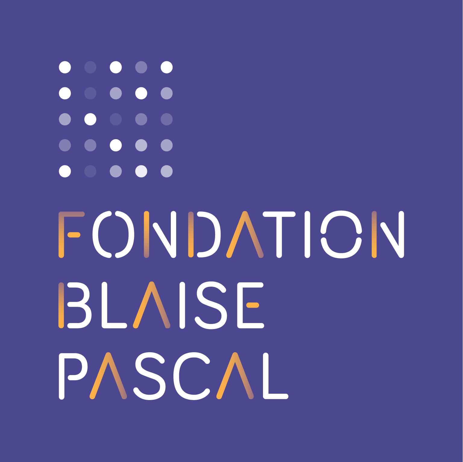 Fondation-Blaise-Pascal-logo