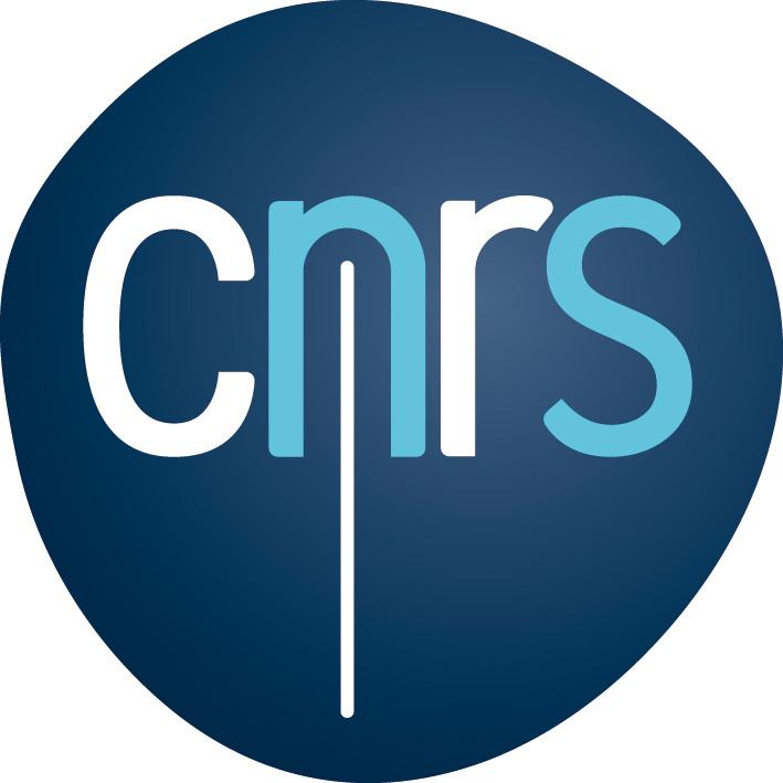 cnrs_transparent-logo