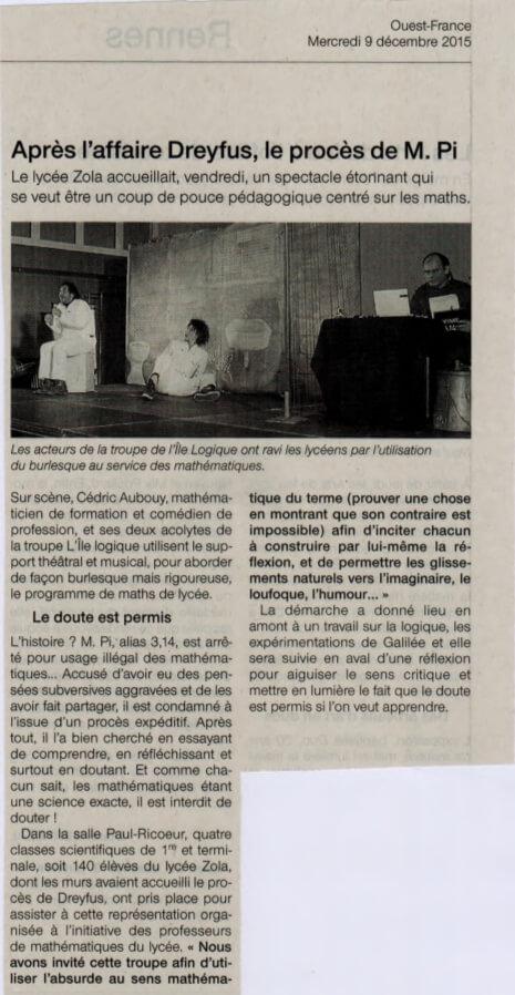 presse-ile-logique-presseaffaire_314_ouest_france_rennes_9_12_15