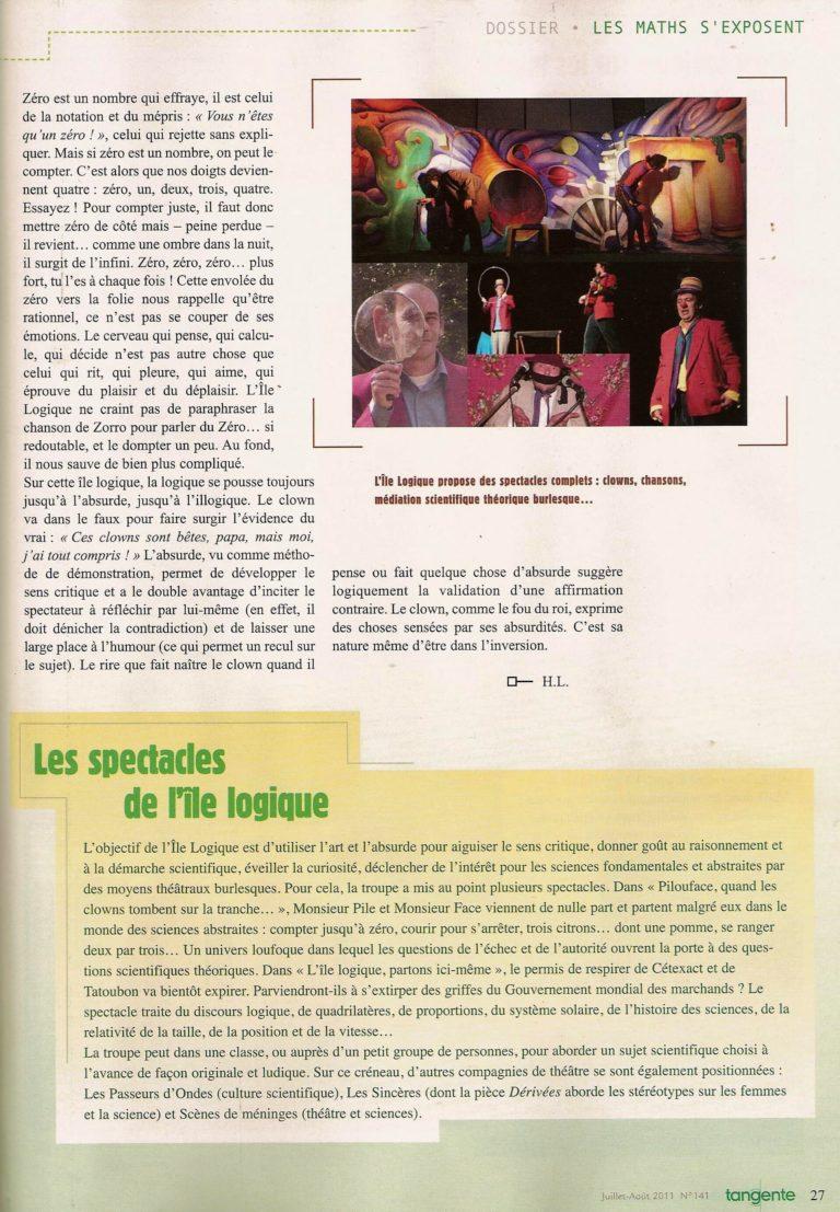 presse-ile-logique-pressearticle_ile_logique_tangente_juil_11_page_2
