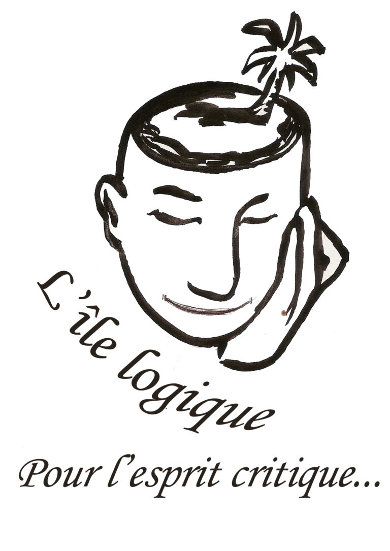 ile-logique-presse-logo-grand transp ilog