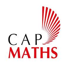 logo-cap-maths