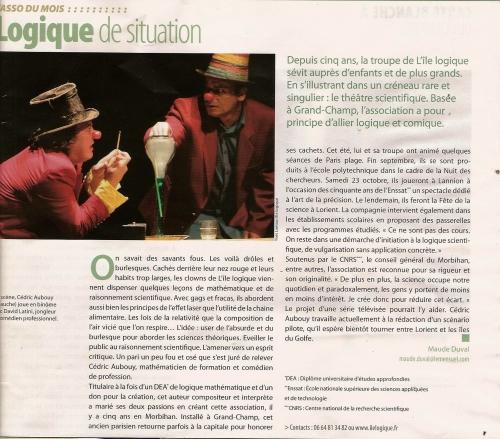 presse-mensuel du golfe oct 2010 reduit