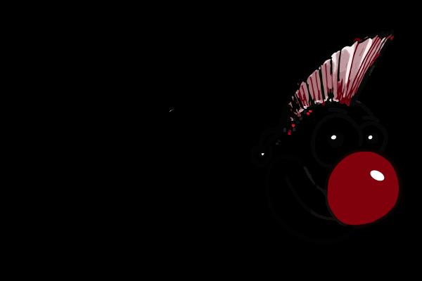 LOGO-clown-hors-piste-fond-transparent