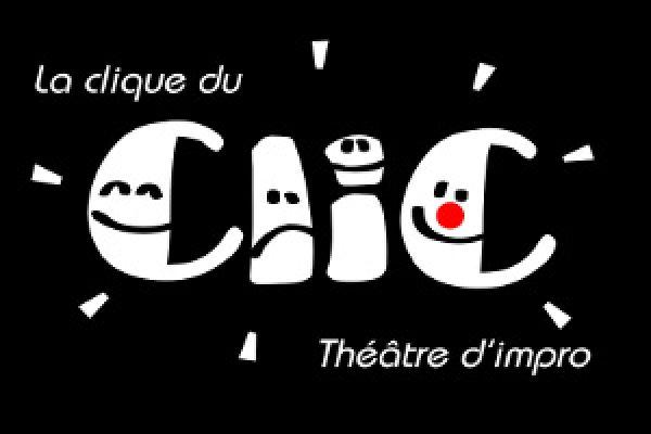 Logo_Clic_Fond_noir