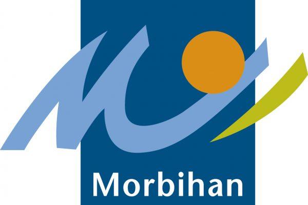 Morbihan_logo_Departement