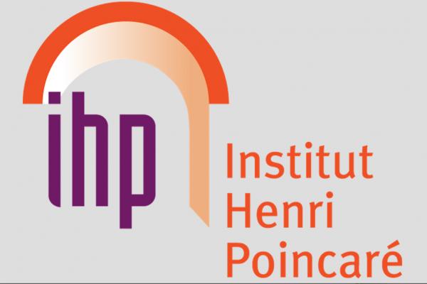 logo-Institut-Henri-Poincare