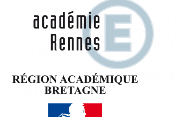 logo-académie-rennes
