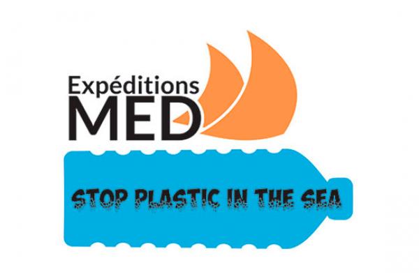 expedition-mer-med-logo