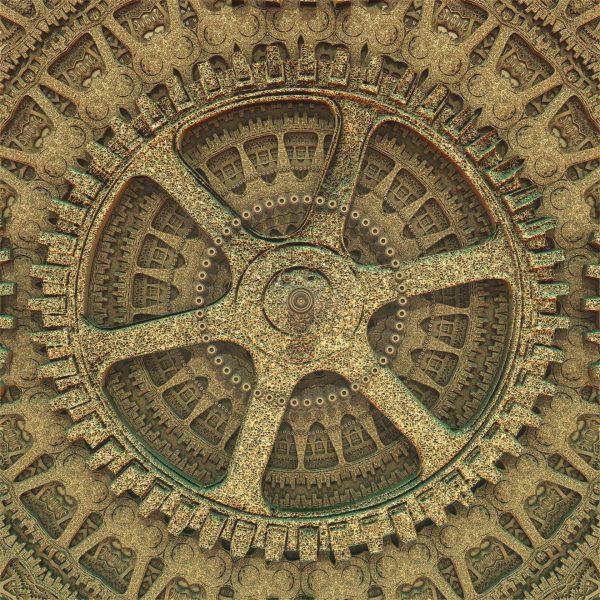 ile-logique-gears-1331362_site