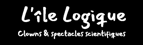 logo-ile-logique-logo blanc