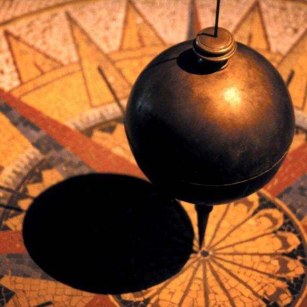 ile-logique-pendulum-828641_1920