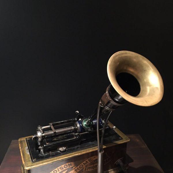 ile-logique-phonograph-1355201_site