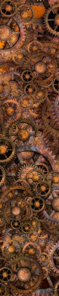 ile-logique-steampunk-site
