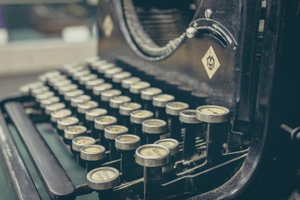 ile-logique-typewriter-407695_site