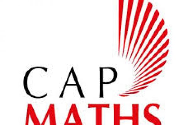 logo-cap-maths