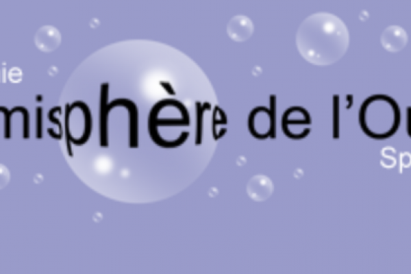 logo-hemisphere de l'ouest