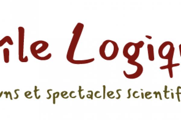 logo-ile-logique-petit