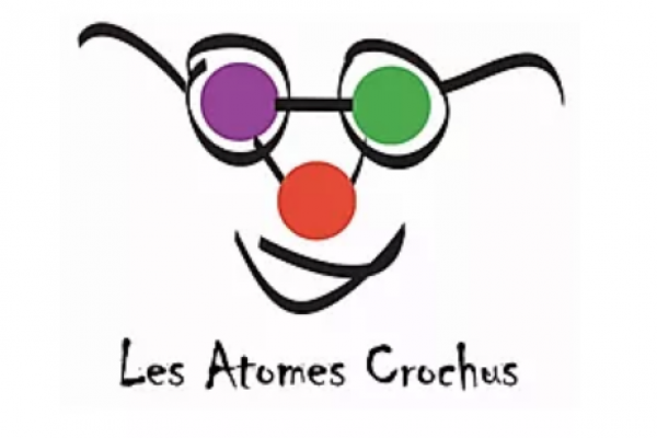 logo-les-atomes-crochus