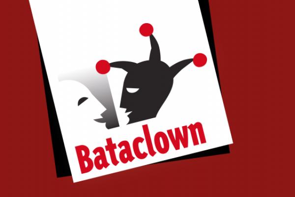 logo_home-bataclown