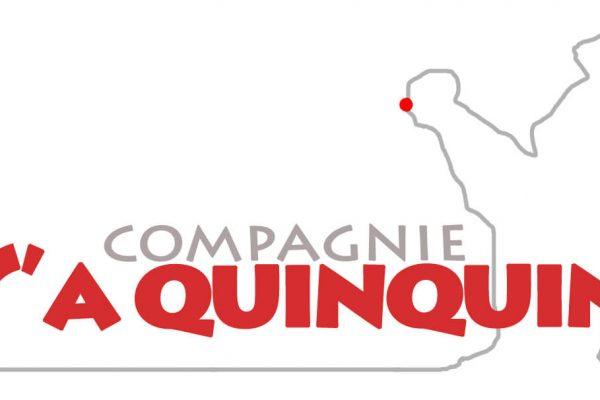 logo_yaquinquin8b